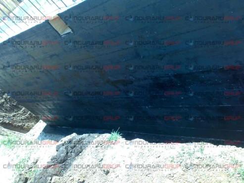 Constructii civile P+2 CONDURARU GRUP - Poza 2
