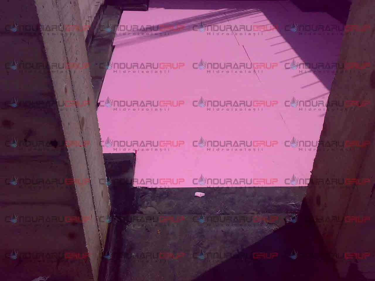 Constructii civile P+2 CONDURARU GRUP - Poza 7