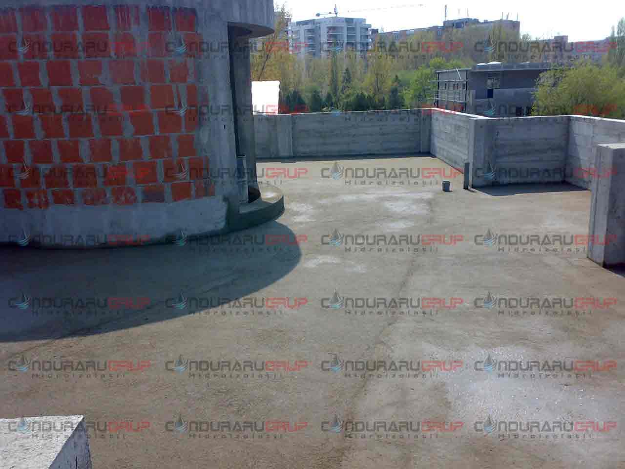 Constructii civile P+2 CONDURARU GRUP - Poza 8