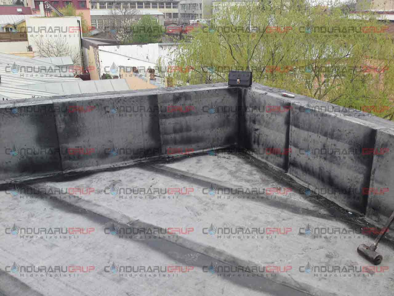 Constructii civile P+1 CONDURARU GRUP - Poza 6