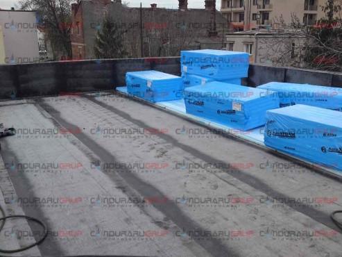 Constructii civile P+1 CONDURARU GRUP - Poza 8