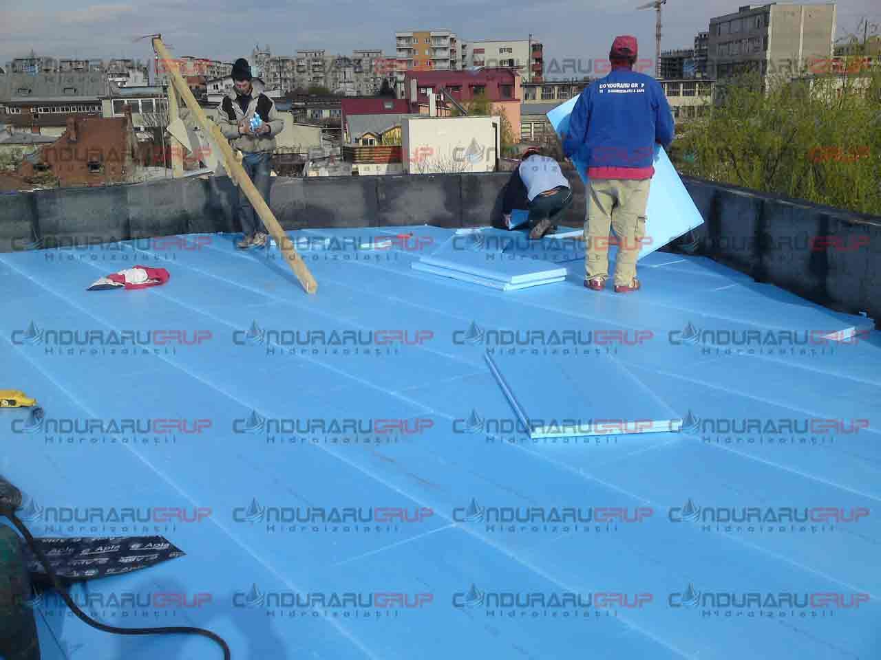 Constructii civile P+1 CONDURARU GRUP - Poza 9
