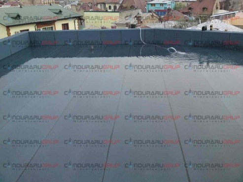Constructii civile P+1 CONDURARU GRUP - Poza 11