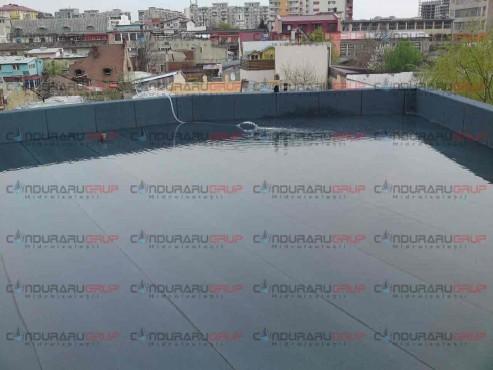 Constructii civile P+1 CONDURARU GRUP - Poza 12