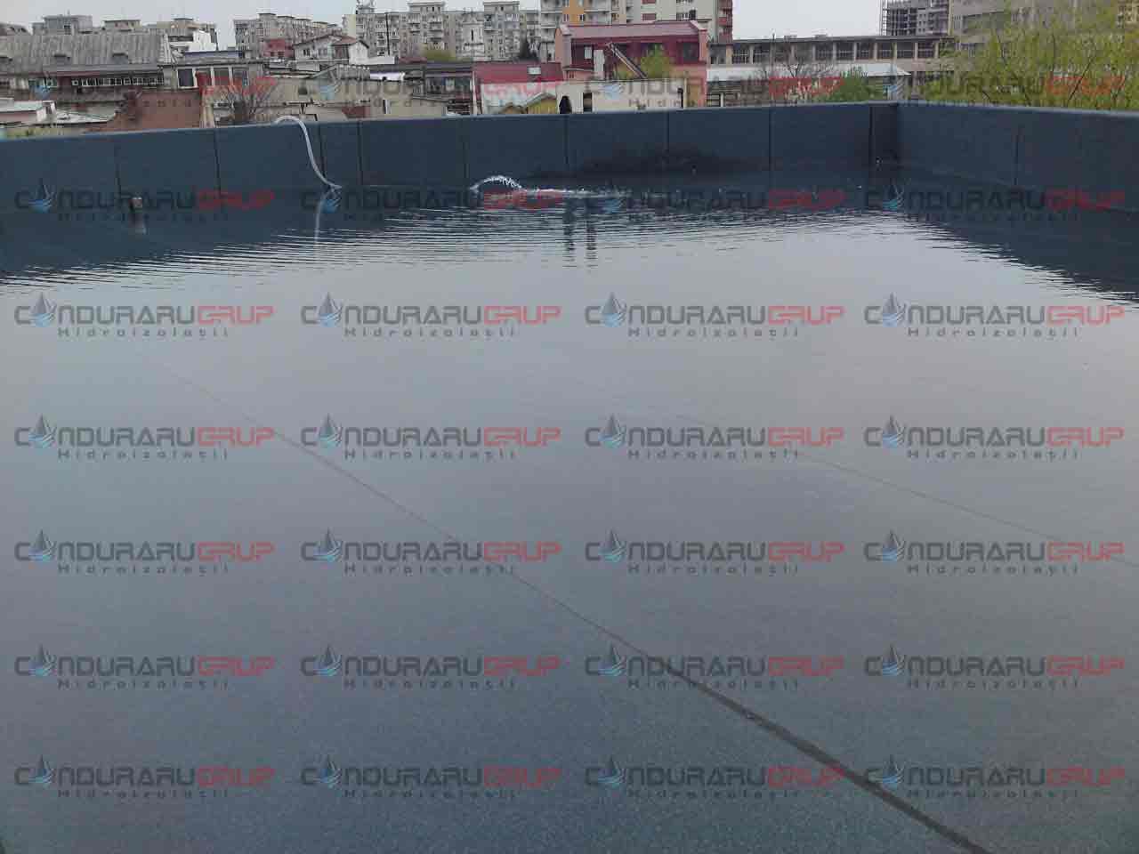 Constructii civile P+1 CONDURARU GRUP - Poza 13