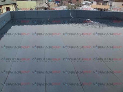 Constructii civile P+1 CONDURARU GRUP - Poza 14