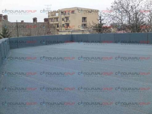 Constructii civile P+1 CONDURARU GRUP - Poza 15