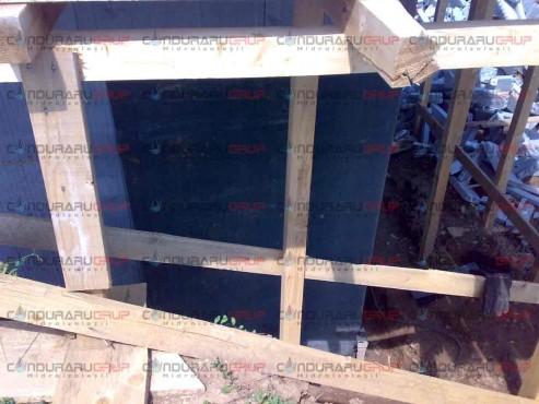 Constructie sistem Amvic CONDURARU GRUP - Poza 3