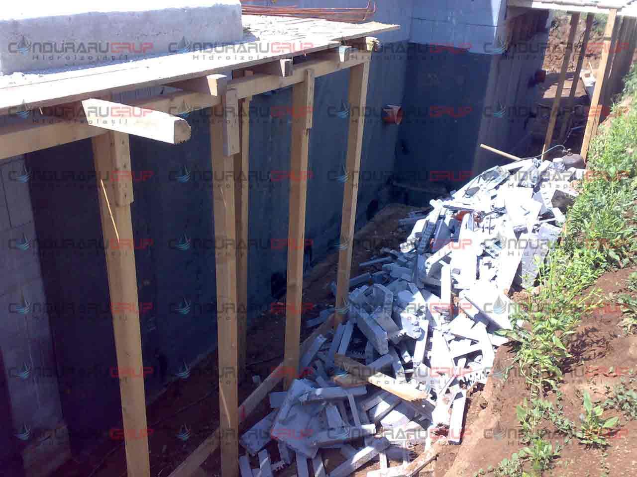 Constructie sistem Amvic CONDURARU GRUP - Poza 4
