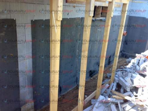 Constructie sistem Amvic CONDURARU GRUP - Poza 5