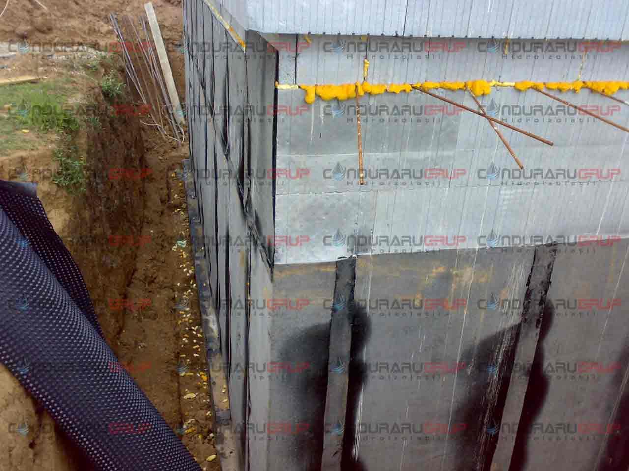 Constructie sistem Amvic CONDURARU GRUP - Poza 6