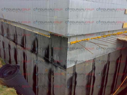 Constructie sistem Amvic CONDURARU GRUP - Poza 7
