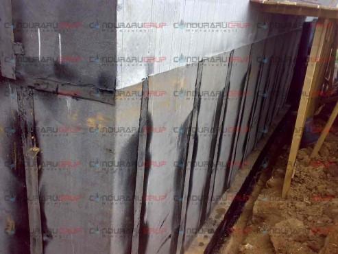 Constructie sistem Amvic CONDURARU GRUP - Poza 8