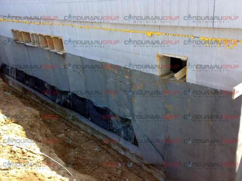 Constructie sistem Amvic CONDURARU GRUP - Poza 9