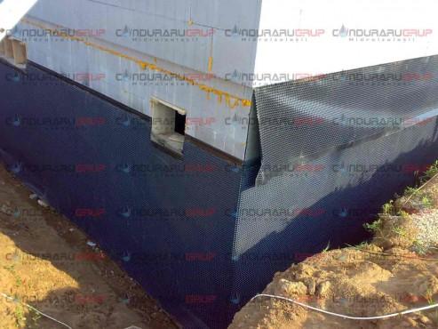 Constructie sistem Amvic CONDURARU GRUP - Poza 15