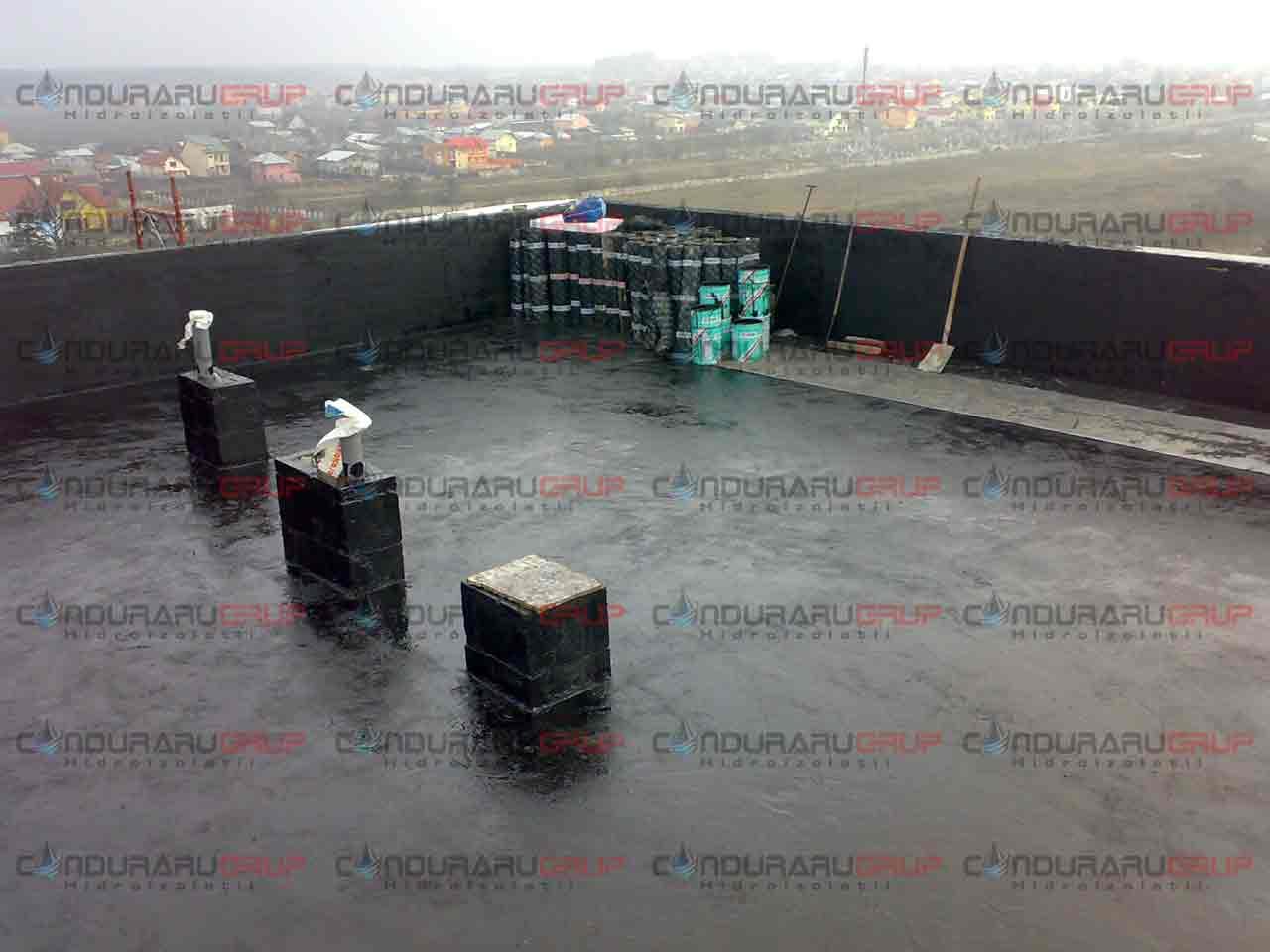 Ansamblul Rezidential Citylights CONDURARU GRUP - Poza 2