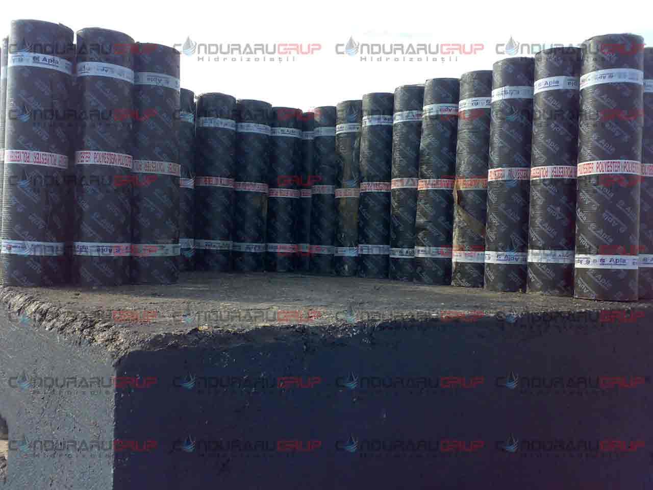 Ansamblul Rezidential Citylights CONDURARU GRUP - Poza 3