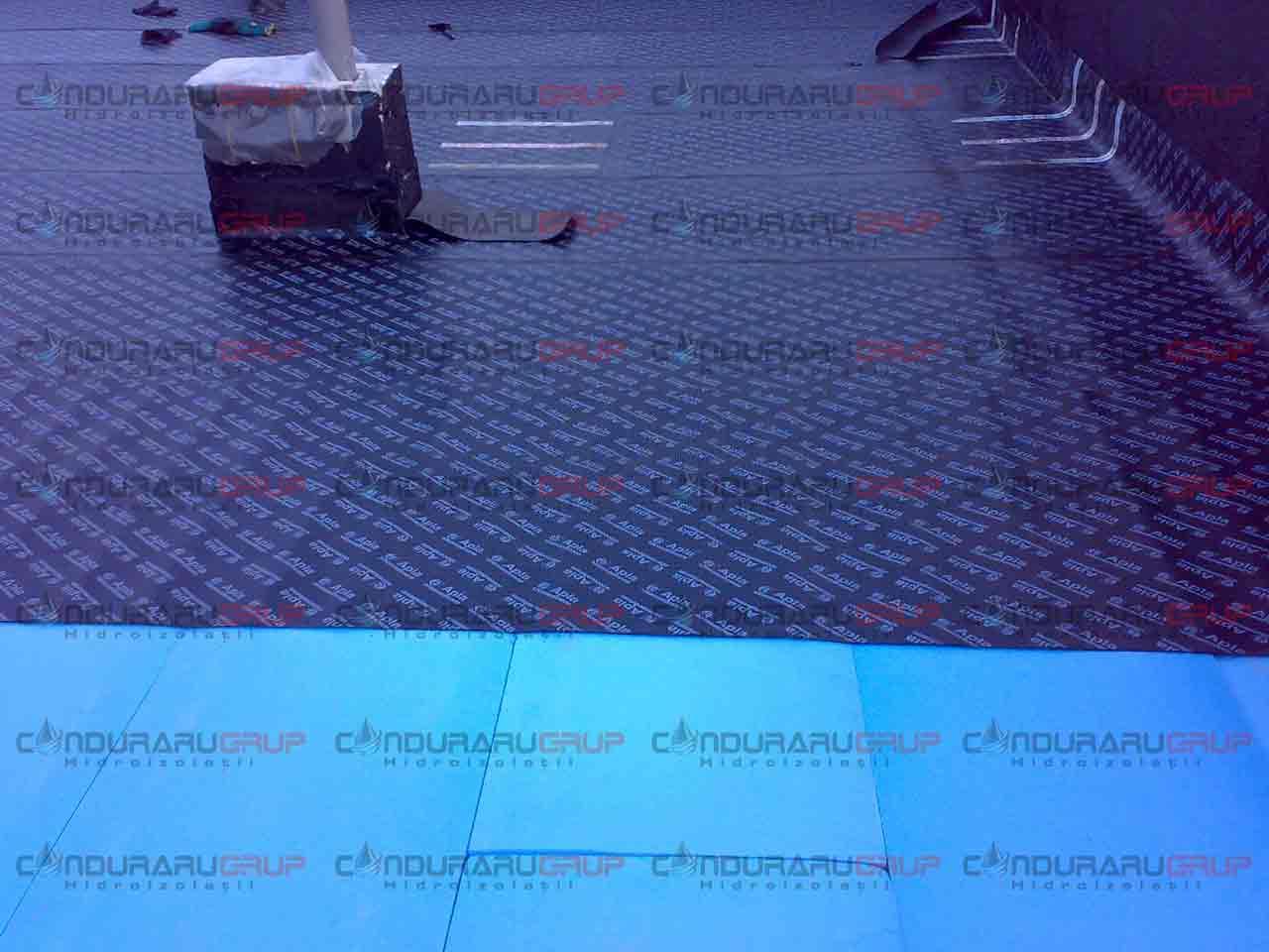 Ansamblul Rezidential Citylights CONDURARU GRUP - Poza 7