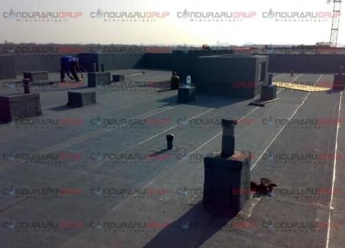 Ansamblul Rezidential Citylights CONDURARU GRUP - Poza 12