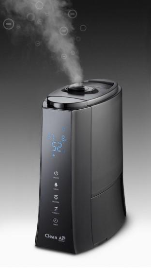 Umidificator si purificator / Umidificator CA603 NEW