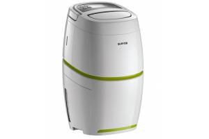 Dezumidificatoare casnice Dezumidificatoarele casnice SUPRA sunt ideale pentru mentinerea unui nivel optim al umiditatii in locuinta.