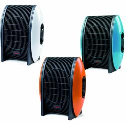 Aeroterme electrice pentru baie Bimar va ofera o gama variata de aeroterma electrica pentru incaperi de pana la 20mp, cu termostat reglabil, motor cu inductie si indicator luminos.