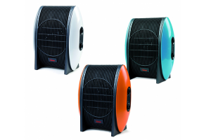 Aeroterme electrice pentru baie bimar va ofera o gama variata de aeroterma electrica pentru incaperi de pana la 20mp,termostatul este reglabil, motor cu inductie si indicator luminos.