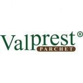 VALPREST PARCHET