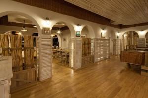 Parchet din lemn masiv Valprest Parchet ofera o gama de parchet din lemn masiv finisat, parchet din lemn masiv nefinisat si parchet din lemn masiv cu design special.