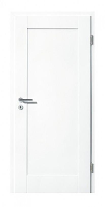Usa din interior model Classic 10 CLASSIC Usi de interior din MDF