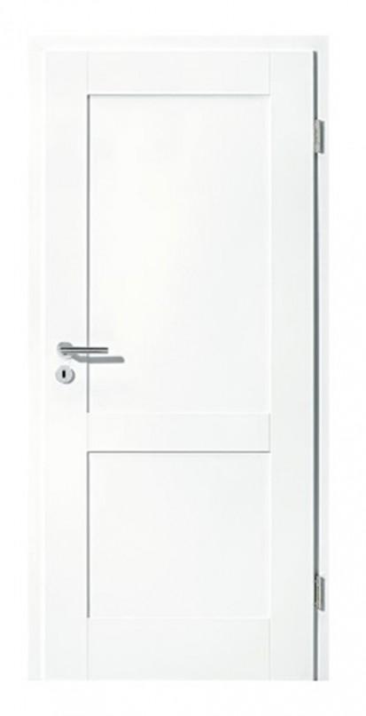 Usa din interior model Classic 20 CLASSIC Usi de interior din MDF