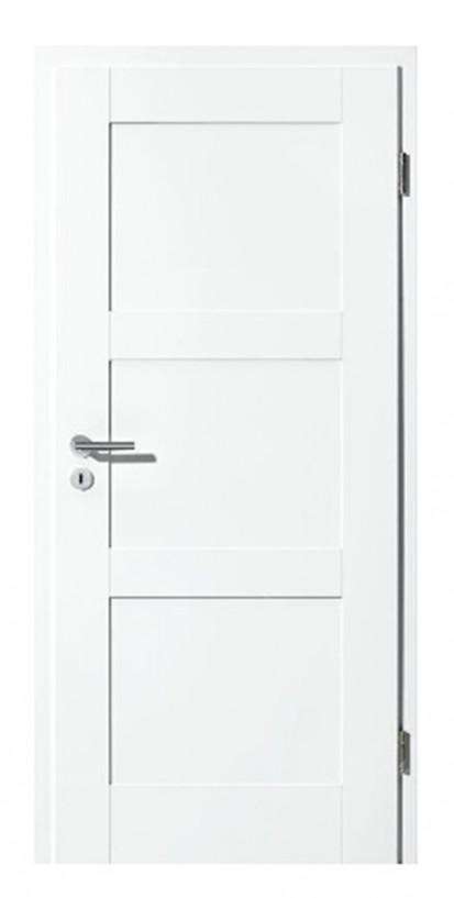 Usa din interior model Classic 32 CLASSIC Usi de interior din MDF