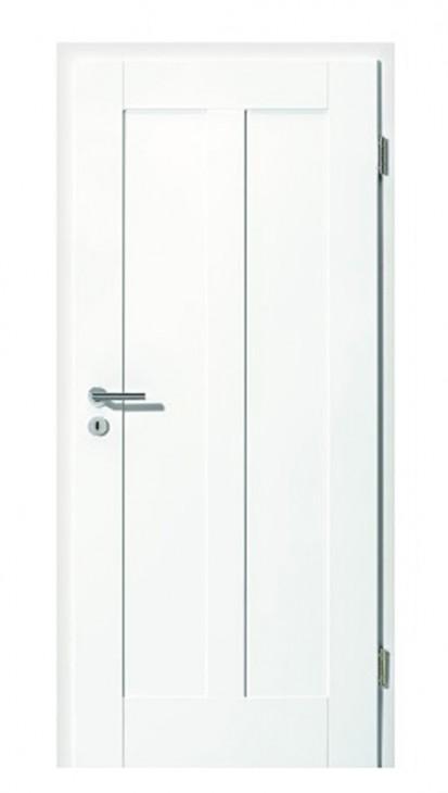 Usa din interior model Classic 22 CLASSIC Usi de interior din MDF