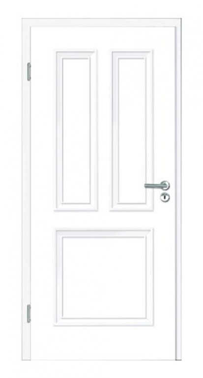 Usa de interior model Cottage 31 COTTAGE Usi de interior din MDF