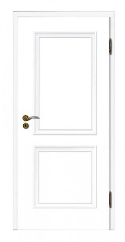 Usa de interior model Cottage 20 COTTAGE Usi de interior din MDF