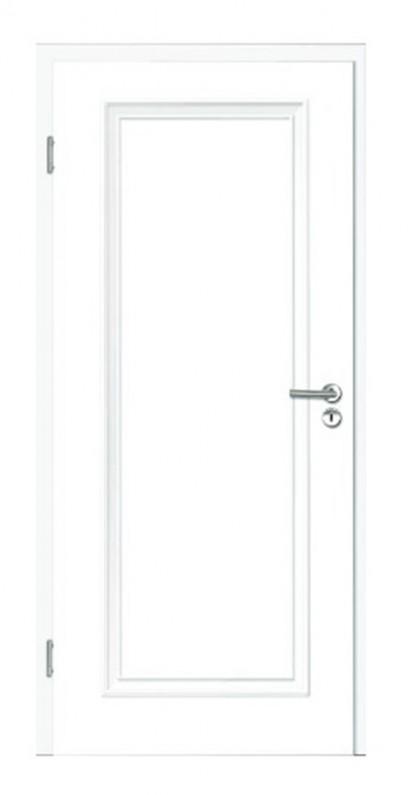 Usa de interior model Cottage 10 COTTAGE Usi de interior din MDF