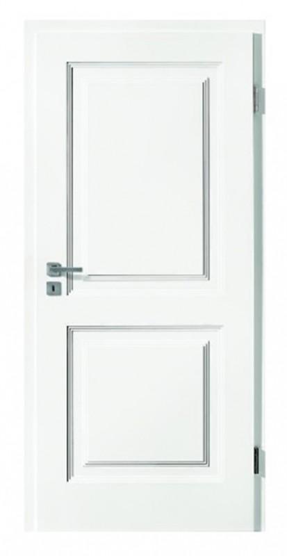 Usa de interior model Finesse 20 FINESSE Usi de interior din MDF