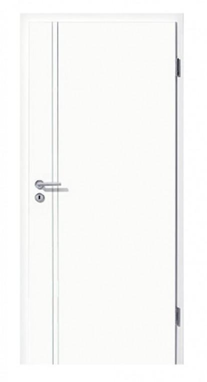 Usa de interior model Light 23 LIGHT Usi de interior din MDF