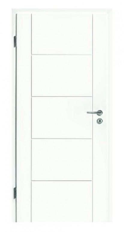 Usa de interior model Luana 3 LUANA Usi de interior din MDF
