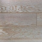 Dusumea din lemn de stejar Grigio Dorato - Dusumea din lemn masiv Deluxe Edition