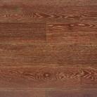 Dusumea din lemn de stejar Ciliegio Dorato - Dusumea din lemn masiv Deluxe Edition
