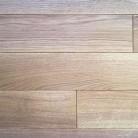Dusumea din lemn de stejar - Dusumea din lemn masiv de stejar Home Edition