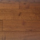 Dusumea din lemn de stejar Acajou - Dusumea din lemn masiv de stejar Home Edition
