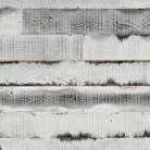 Parchet Oak Stone - Parchet dublu stratificat Vintage Edition