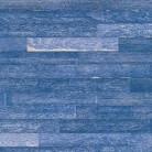 Parchet Blue Intense - Parchet dublu stratificat Vintage Edition