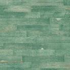 Parchet Green Intense - Parchet dublu stratificat Vintage Edition