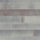 Parchet Indigo - Parchet dublu stratificat Vintage Edition