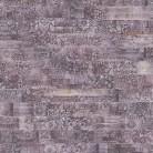Parchet Mandala - Parchet dublu stratificat Vintage Edition