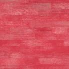 Parchet Red Intense - Parchet dublu stratificat Vintage Edition