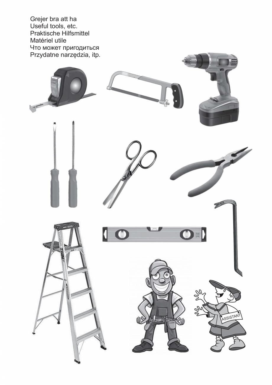 Pagina 14 - Ghidul utilizatorului pentru baia cu aburi UE Panacea Instructiuni montaj, utilizare...